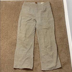 Emory Park Pants